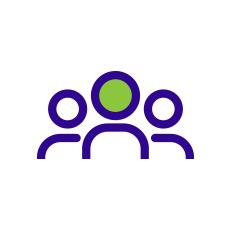 4-roles-usuarios