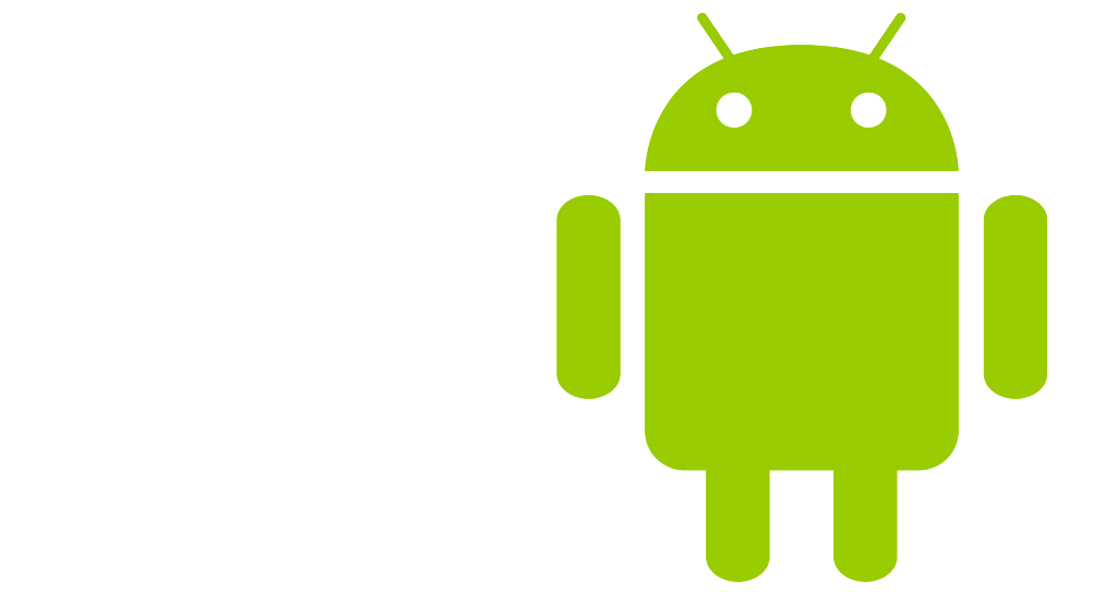 android_and_ios
