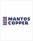 mantos_c