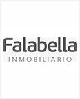 Falabella_inmobiliario