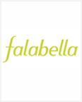 Falabella_retail