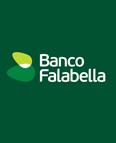Falabella_financiero