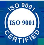 iso-9001-certified-logo-AC594FAD01-seeklogo.com