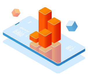Big-Data-Sigea