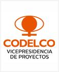 codelco_VP_proyectos