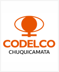 codelco_chuquicamata