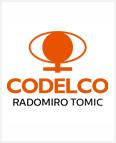 codelco_rodomiro