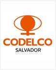 codelco_salvador
